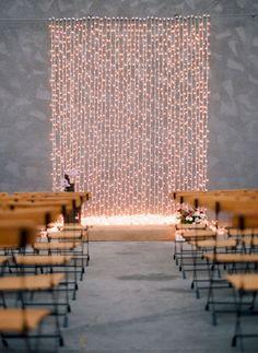 Adorable 40+ Inspiration Backdrop Beautiful Wedding Decorations  https://oosile.com/40-inspiration-backdrop-beautiful-wedding-decorations-7521