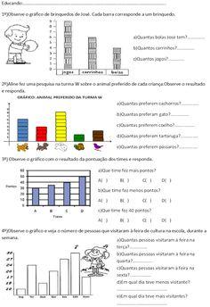 Math Games, First Grade, Mathematics, Bar Chart, Education, 1, Guided Math, Place Value Chart, Math Questions