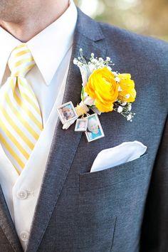 Ideas for wedding suits men yellow bridesmaid dresses Wedding Groom, Wedding Suits, Wedding Bridesmaids, Trendy Wedding, Wedding Ideas, Wedding Dresses, Charcoal Wedding, Yellow Wedding, Wedding Invitation Card Design