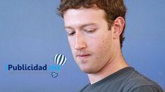 Facebook censuró algunas publicaciones en el Día Internacional de Conmemoración de las Víctimas del Holocausto.