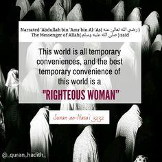 In shaa Allah Amin.