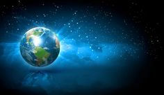 Message from the Andromedans – New Earth is Freedom - Wake Up Experience