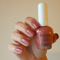Millanel Mate Nude | Swatch
