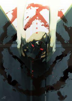 Fullmetal Alchemist Brotherhood - Alphonse Elric