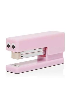 The Cutest Office Supplies Ever