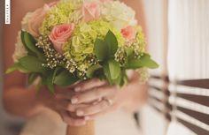 wedding bouquets, bridal bouquets nj&nyc wedding photographer