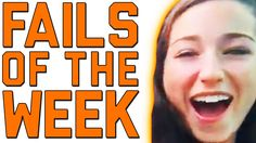 """Best Fails of the Week 1 May 2016 