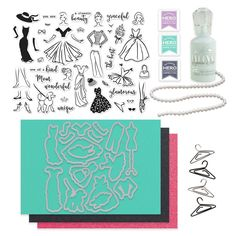 https://heroarts.com/products/mh0417-my-monthly-hero-kit-april-2017
