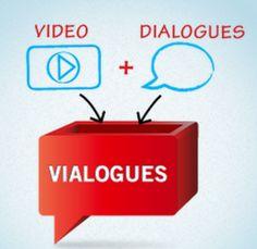8 excelentes herramientas web para crear video-quizzes
