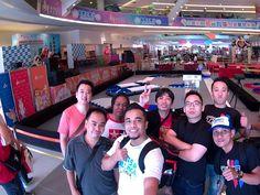 Cool circuit #FuRush #furassyu #furazo #furazu  #tamiyaindonesia #Mini4WD #TamiyaMini4WD #IndonesiaCup2016 #IC2016 #KOMSS #TeamFlazh #STO100 #ミニ四駆 #tamiya #TOS #TamiyaOriginalSeratus #AsiaChallenge2016 #waigo #hongkong