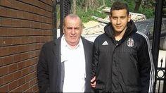 Beşiktaş 17 Yaşında Kaleci Transfer Etti! | VideoLig - Türkiye'nin En İyi Spor Blogu