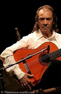 Guitar Tips, Guitar Lessons, Spanish Musicians, Eric Clapton, Andalusia, Music Instruments, Dance, 3d Printer, Printing