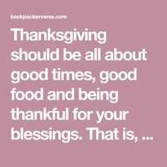 Thanksgiving should be all about good times, good food and being thankful for your blessings. That is, until someone decides to bring terror to the table. Short Creepy Stories, Good Times, Blessings, Good Food, Blessed, Thanksgiving, Thankful, Table, Thanksgiving Tree