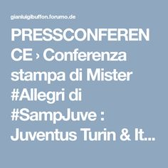Information : This Board is dedicated to Gianluigi Buffon, the best Goalkeeper in the World, to the Club Juventus Turin and also to the Italian National Team