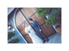 Winery wedding / Northern California wedding photographer ideas / vintage /classic / wedding pictures ideas / carrphotography.net