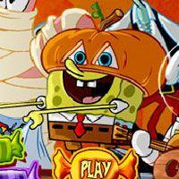 SpongeBob SquarePants: Boo or Boom