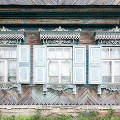Пора в дорогу, старина, подъем пропет - http://nalichniki.com/pora-v-dorogu-starina-podem-propet/