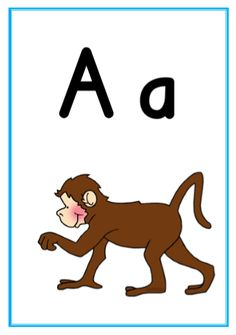 Väggalfabet i A4-format Math For Kids, Activities For Kids, Swedish Language, Learning Letters, Scooby Doo, Little Ones, Kindergarten, Preschool, Arm