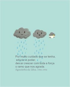 Agostinho da Silva www.casanaaldeia.com