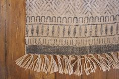Our fabulous Rugs have been chosen for their great environmentally friendly credentials! Rugs, Home Decor, Farmhouse Rugs, Decoration Home, Room Decor, Home Interior Design, Rug, Home Decoration, Interior Design