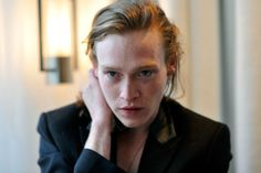 caleb landry jones movie list - Google Search