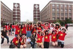 Kinh nghiệm du học Hàn Quốc