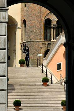 Simply Italy, a photo from Padua, Veneto   TrekEarth