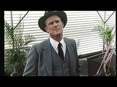 Kris Kristofferson - For the good times (1999) - YouTube