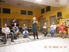 QUI - SALUGGIA: UN'ALTRA SALUGGIA, NON E' ANCORA POSSIBILE