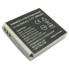 STK's Canon NB-4L Battery Pack - 1400 mAh for Canon Cannon Powershot SD1400 IS, ELPH 300 HS, SD1400IS, SD750, ELPH 100 HS, SD1000, SD1100 IS, SD600, SD780, SD940 IS, SD630, SD400, SD940IS, SD940IS, SD960 IS, SD1100IS, ELPH 310 HS, SD300, TX1, SD200, NB4L, SD960IS, SD40, SD30, SD430 (Electronics)  http://www.amazon.com/dp/B00449BNDG/?tag=digitaldepotworld-20  B00449BNDG