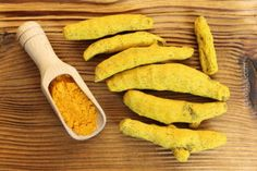 As an anti-inflammatory agent, turmeric is known to treat many conditions including jaundice, menstrual difficulties, flatulence and toothache etc. To know more about the benefits of turmeric, you can read the following given points: see link http://www.thesleuthjournal.com/turmerics-anti-inflammatory-benefits/