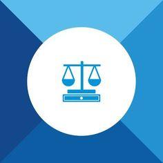 Justicia Oposiciones. - 24Anuncios - Millones de Anuncios Gratuitos Manado, Logos, Texts, First Class, Textbook, Colleges, Logo