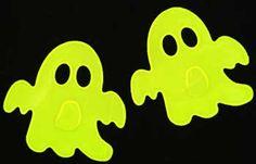 Geisterjagd - Halloween Spiele auf HalloweenSpiele.de