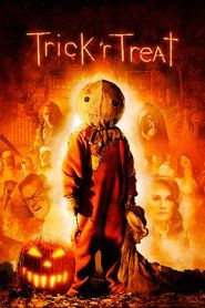 the red tent 123movies