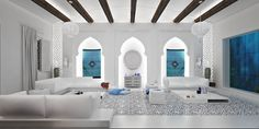 Mimar Interiors - Google Search