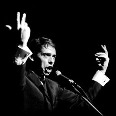 Jacques Brel.  Check out Brigette's review here: http://chaptersandscenes.wordpress.com/2014/01/21/brigette-reviews-french-kids-eat-everything/
