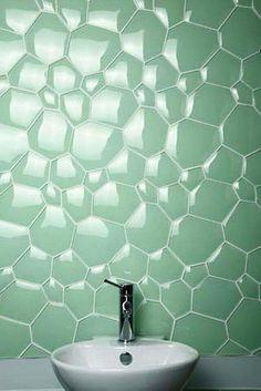 10 Neueste Trends In Modernen Fliesen Für Kleine Badezimmer Design    Dekoration Ideas