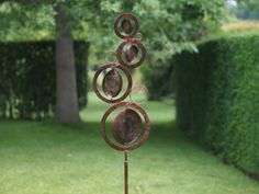 kunst   Beelden van glas & metaal   Steeg80 moestuin enzo Drop Earrings, Personalized Items, Jewelry, Kunst, Jewlery, Jewerly, Schmuck, Drop Earring, Jewels