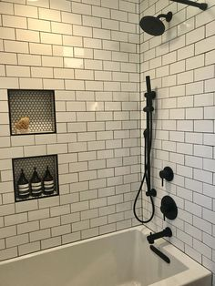 Modern Farmhouse, Rustic Modern, Classic, light and airy master bathroom design a few ideas. Bathroom makeover suggestions and master bathroom remodel ideas. Bathroom Trends, Diy Bathroom Decor, Bathroom Organization, Bathroom Storage, Bathroom Designs, Bathroom Cleaning, Boho Bathroom, Budget Bathroom, Cost To Redo Bathroom