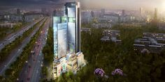 CHD Eway Towers,chd eway towers commercial project, chd eway towers dwarka expressway, chd eway towers sector 109, chd new commercial project,Call 9811750130 or visit: http://www.chdprojects.com/chd-eway-towers-dwarka-expressway-sector-109-gurgaon.html Towers, Sale Purchase, Projects To Try, Real Estate Companies, Commercial, Tours