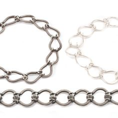 free horseshoe chains class