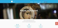 AYUDA PARA MAESTROS: 3 escuelas disruptivas para revolucionar la educac...