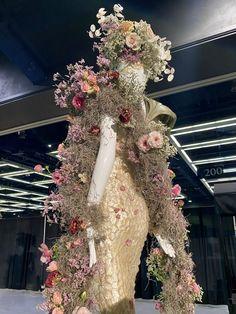 Fleur Couture…
