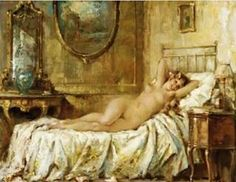 Vincenzo Irolli(1860ー1949)