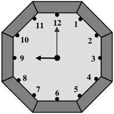 β Δημοτικου Ολη η Θεωρια Και Ασκησεις Clock, Teaching, Wall, Watch, Clocks, Walls, Education, Onderwijs, Learning