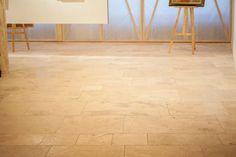 Tile Floor, Flooring, Texture, Surface Finish, Tile Flooring, Wood Flooring, Floor, Pattern