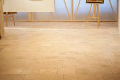 Tile Floor, Flooring, Wood Flooring, Floor, Floors