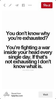 37 Best Defeated Quotes Images Thoughts Words Thinking About You