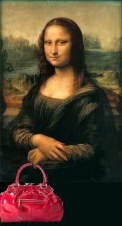Mona-MJ image by papalima1 - Photobucket
