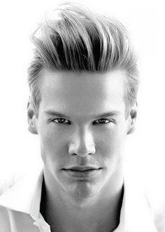 Frisuren Männer 60Er Frisuren Männer Pinterest Frisur Mann